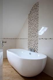 hummingbird bathroom accessories designer bathrooms baths can create bathroom without having
