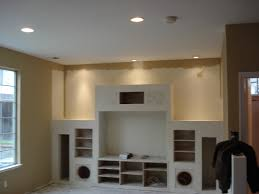 accesories decors living room small space media room with custom