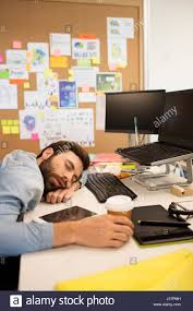 tired businessman sleeping on sofa stock photos u0026 tired
