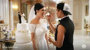 wedding cake gif wedding cake gifs tenor