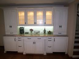 dining room hutch decorating ideas attractive dining room hutch