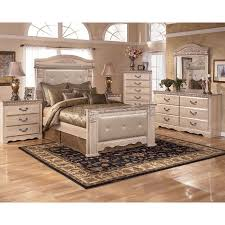 Gabriela Poster Bedroom Set Manificent Lovely Ashley Bedroom Set Gabriela Poster Bedroom Set