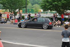 super lowered cars vwvortex com my super ultra crazy stupid static low mk4