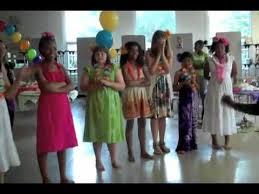 fifth grade graduation dresses emily s 5th grade graduation