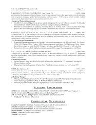 event coordinator resumes this is event manager resume event specialist resume sle event