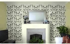 Schlafzimmer Youtube Uncategorized Kleines Wandbemalung Mit Wandtattoo Wandbemalung