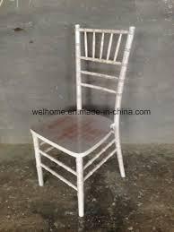 Chiavari Chair Company China Chiavari Chair Factory Tiffany Chair Manufacturer Photos