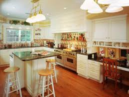 Ideas For Kitchen Extensions Kitchen Design Pictures Photos Ideas Kitchen Backsplash Photos