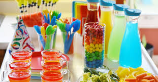 girl birthday party themes 10 most creative birthday party themes for