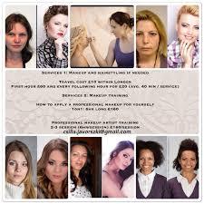 makeup school cost 17 best makeup school images on in london