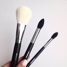 product review morphe monthly brush club u2013 bella belmira
