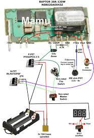 wiring fuse box wira page 7 yondo tech