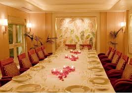 Private Dining Rooms Los Angeles L U0027ermitage Beverly Hills The Best 5 Star Hotels In Los Angeles Usa