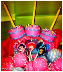 princess cake pops cake pop store pinterest princesses cake