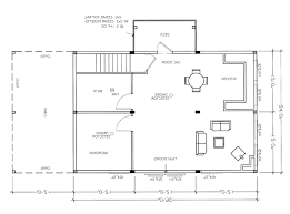 draw a floor plan online free design own house plan unique create your own floor plan design