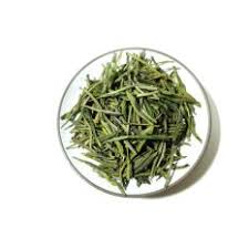Teh Putih buy sell cheapest tea white best quality product deals