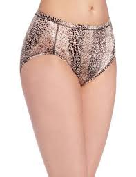 Vanity Fair Ladies Underwear 11 Besten Vanity Fair Body Caress Bilder Auf Pinterest Kleidung