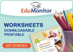 Resources Free Printable Worksheets Grade Worksheets Worksheets For Grade