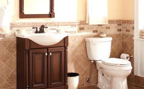 Home Depot Sink Vanities Unthinkable Home Depot Bathroom Vanities Home Depot Sinks For