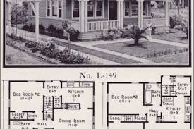 american bungalow house plans stunning craftsman bungalow house plans 1930s photos best idea