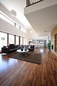 Wooden Floor Designs 49 Best Home Floor Images On Pinterest Flooring Ideas Floor