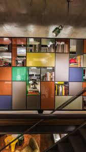 149 best ambientes criativos images on pinterest office ideas