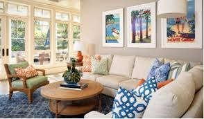 San Diego Interior Design Firms Best Interior Designers And Decorators In San Diego Houzz