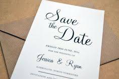 livret de messe mariage pdf livret de messe mariage promesse chêtre by marion bizet pour