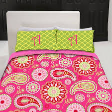 Create Your Own Comforter 675 Best Pamper Your Style Bedding Images On Pinterest