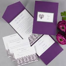 how to make wedding invitations invitations the inc