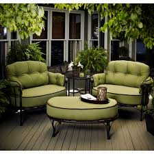 modern world source patio furniture image furniture gallery image