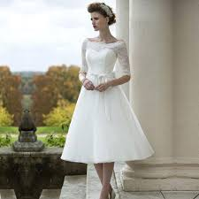 50 s wedding dresses best s style wedding dress ideas on s wedding wedding