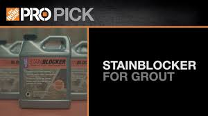 home depot canada thanksgiving hours pro pick videos the home depot canada
