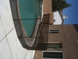 pool safety pet fence orange county pool guardorange county pool