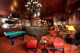 west end pool table hotel westend spindleruv mlyn 543 51 on line booking