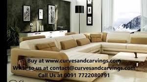 Buy Modern Sofa Buy Designer Luxury Sofas In India Furniture Ideas