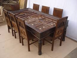 Antiques Dining Tables Antique Dining Table Enchanting Decoration Adorable Antique French