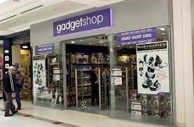 14 high shops we ve lost from gamleys to jjb