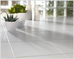 best cleaning method for tile floors tiles home decorating