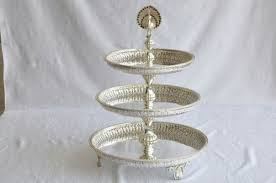silver gift items india silver gift items silver gift items exporter manufacturer
