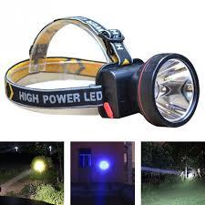 rechargeable led outdoor lights 240lumen outdoor light charging head l abs waterproof