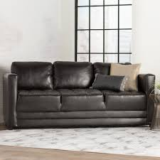 Trent Austin Design Serta Upholstery Winchendon Sofa  Reviews - Sofa upholstery designs