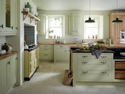 green kitchen cabinet ideas kitchen design marvellous awesome green kitchen cupboards light