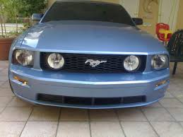 ford mustang 2005 price 2005 ford mustang coupe used car for sale in saudi arabia