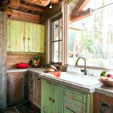 rustic kitchen faucets rustic kitchen sink size of kitchen farmhouse refresh kitchen