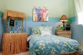 Tropical Themed Room - bedroom tropical theme decorating ideas u2013 plushemisphere