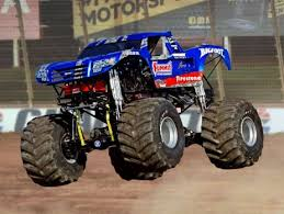 monster truck show nj bigfoot to highlight monster truck schools out summer smash at new