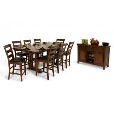 enormous pub dining room collection bob u0027s discount furniture