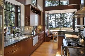 beautiful kitchen designs beautiful kitchen designs elegant 34 modern kitchen designs