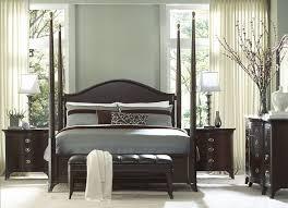 havertys bedroom furniture havertys bedroom furniture flashmobile info flashmobile info